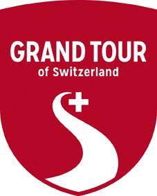 Grand Tour of Switzerland, neutral